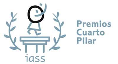Premios Cuarto Pilar
